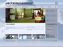 Intercargo Coldstores A/S