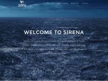 Sirena International A/S